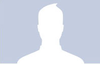 comment-hacker-photo-profil-facebook-1