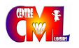 Logo Centre mille loisirs
